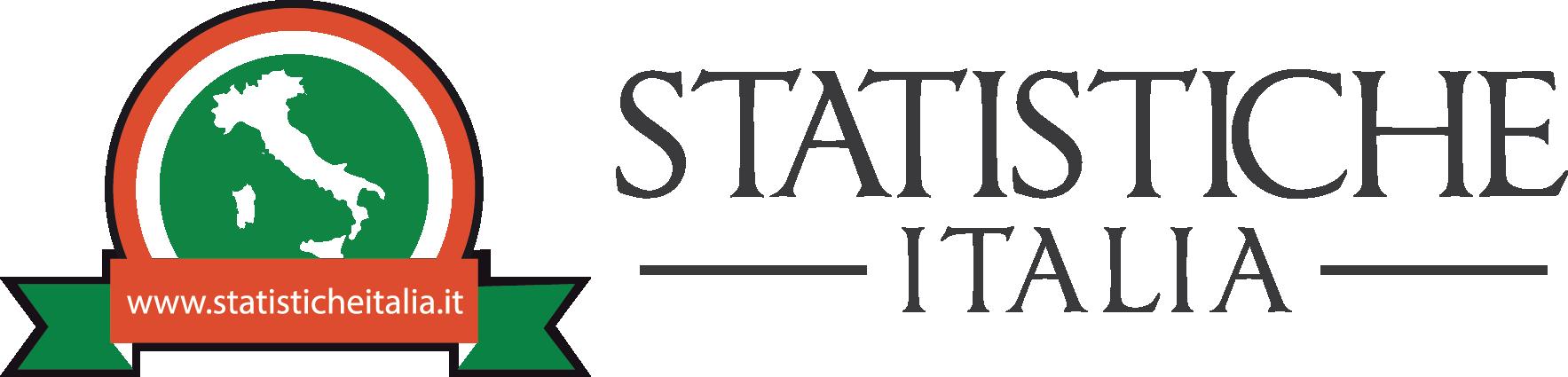 Notizie StatisticheItalia.it