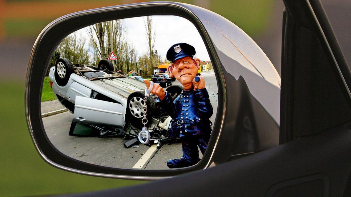 Assicurazioni auto, i costi per il 2018 medi. Si paga di più, differenze in base a regioni