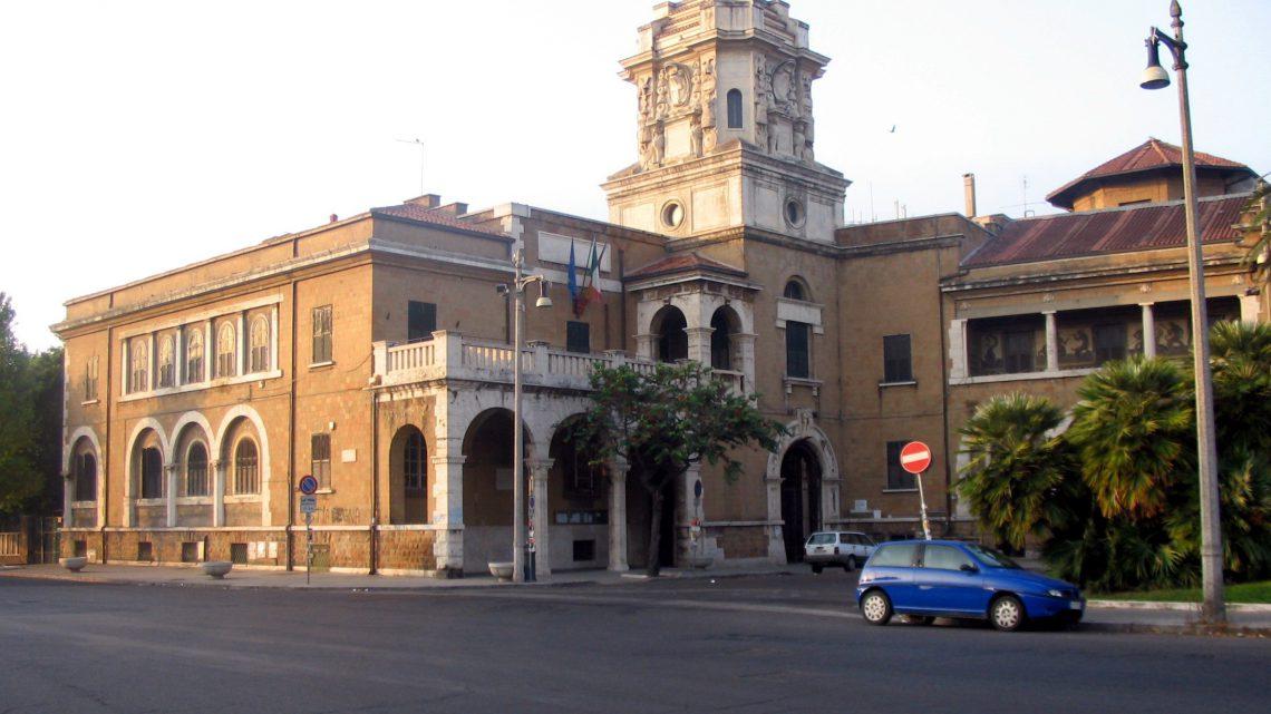 Roma, in quali quartieri e municipi cresce la popolazione