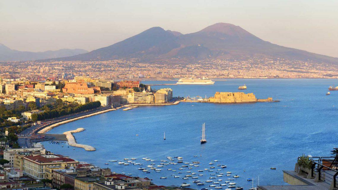 Terremoti, le aree sismiche più a rischio in Italia secondo gli esperti. Regioni e città