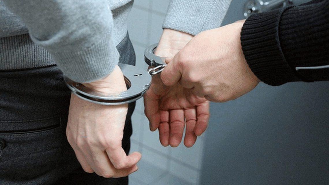 Criminalità città italiane, statistiche. La classifica delle peggiori e migliori