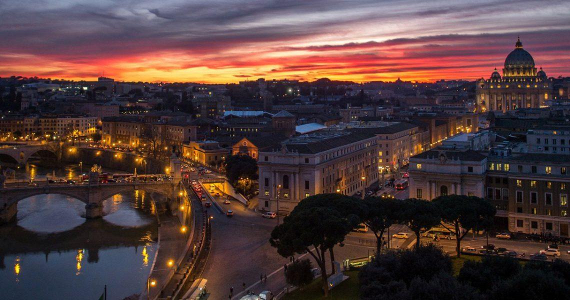 Farmacie sempre aperte a Roma 24 ore su 24, di notte e festivi. Lista