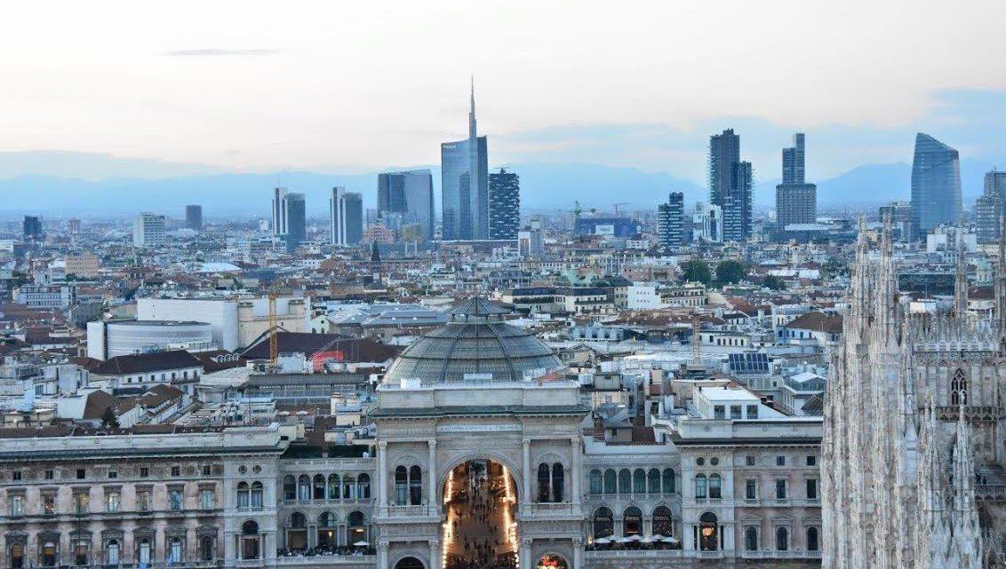 Farmacie sempre aperte a Milano 24 ore su 24, di notte e festivi. Lista