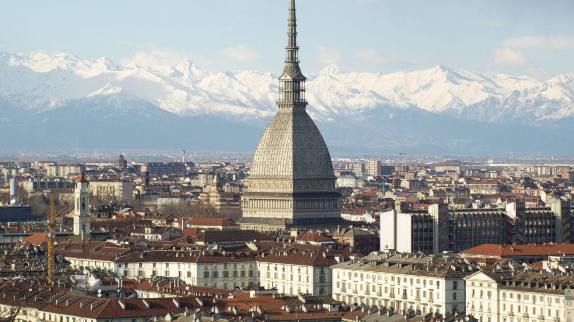 Palestre, piscine, campi da tennis, centri sportivi a Torino comunali e privati. I migliori