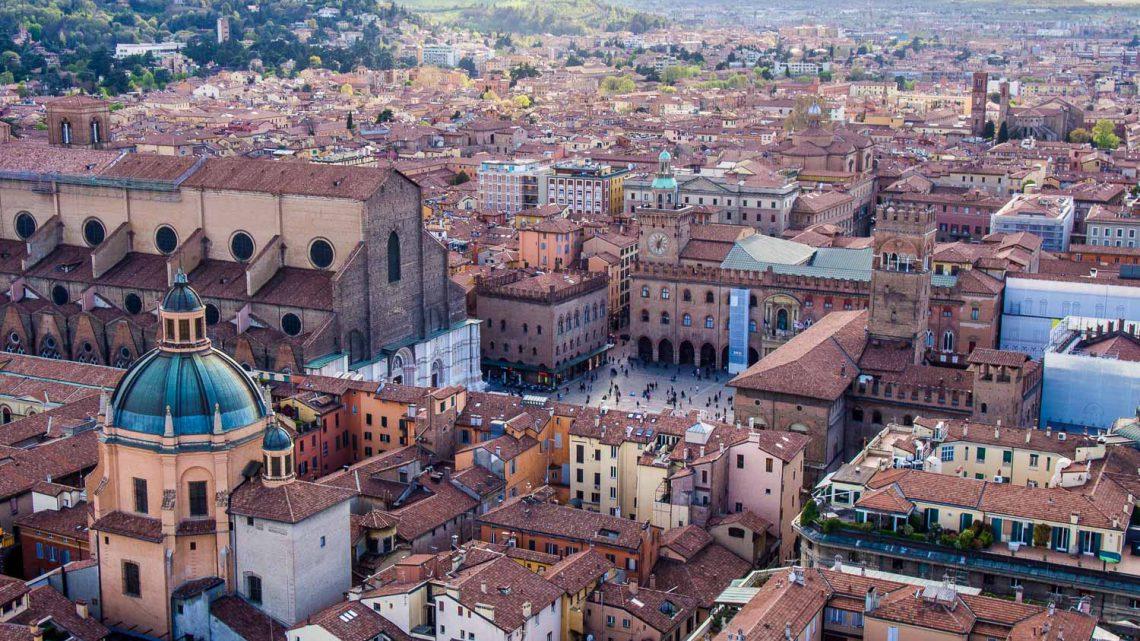 Palestre, piscine, campi da tennis, centri sportivi a Bologna comunali e privati. I migliori