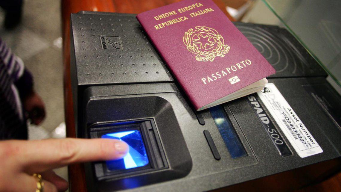 Cosa fare se si perde passaporto. Tutti i passaggi da fare per avere passaporto nuovo