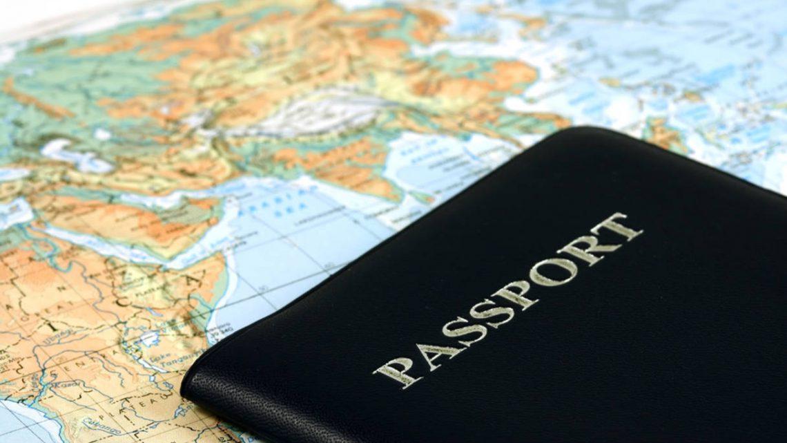 Come rinnovare il passaporto quanto costa e come fare