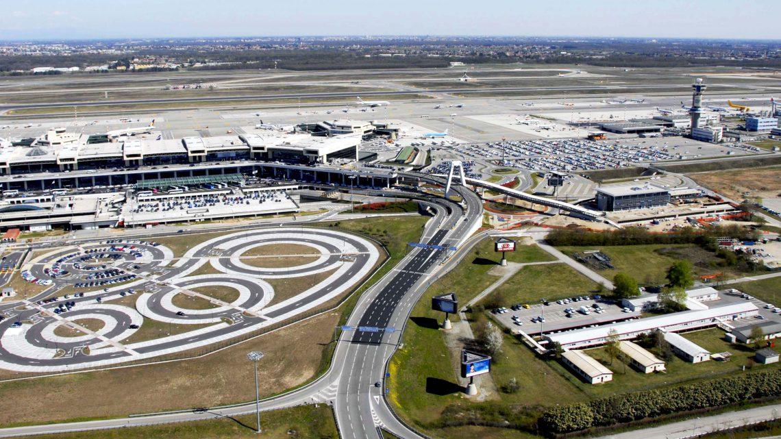Aeroporto Linate chiuso: alternative per Malpensa. I mezzi per raggiungere MXP
