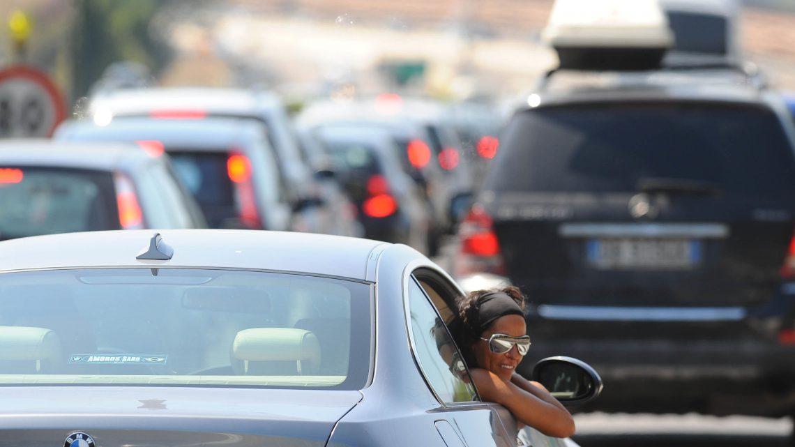 Esenzioni bollo auto, saranno le Regioni a decidere come applicarle