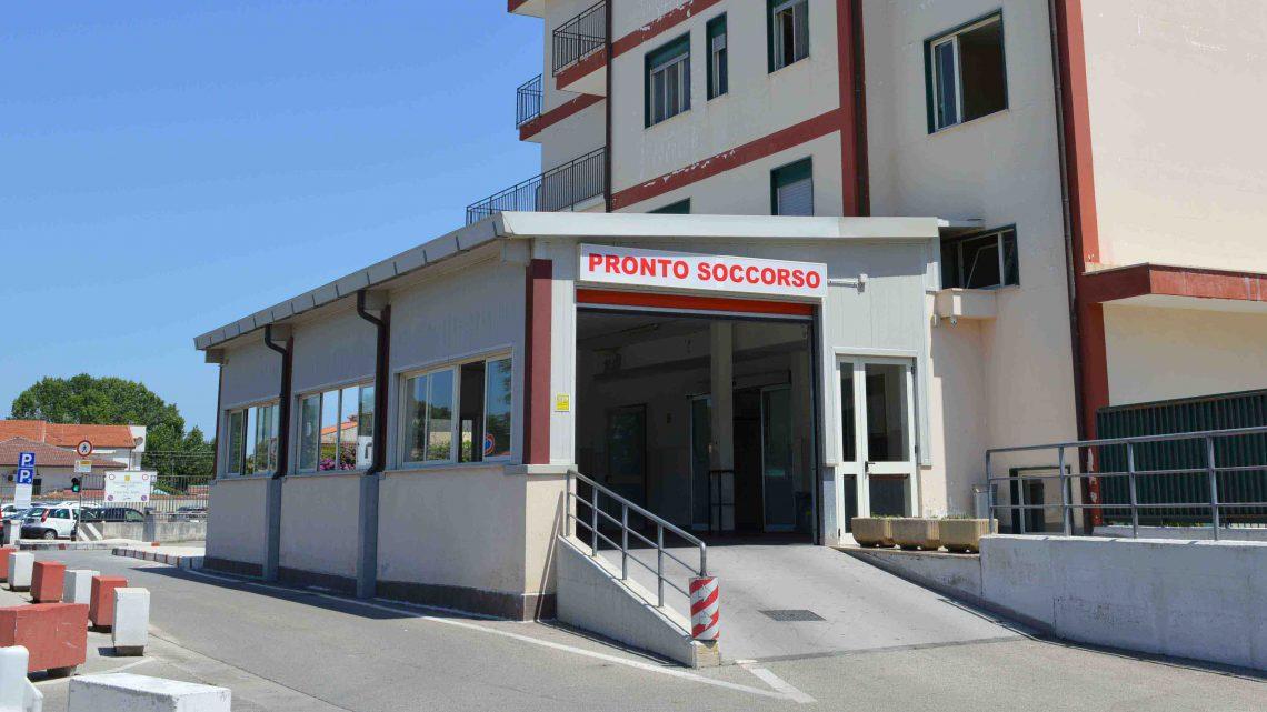 Pronto Soccorso, servono 80 medici ma solo 3 si presentano al concorso in Veneto