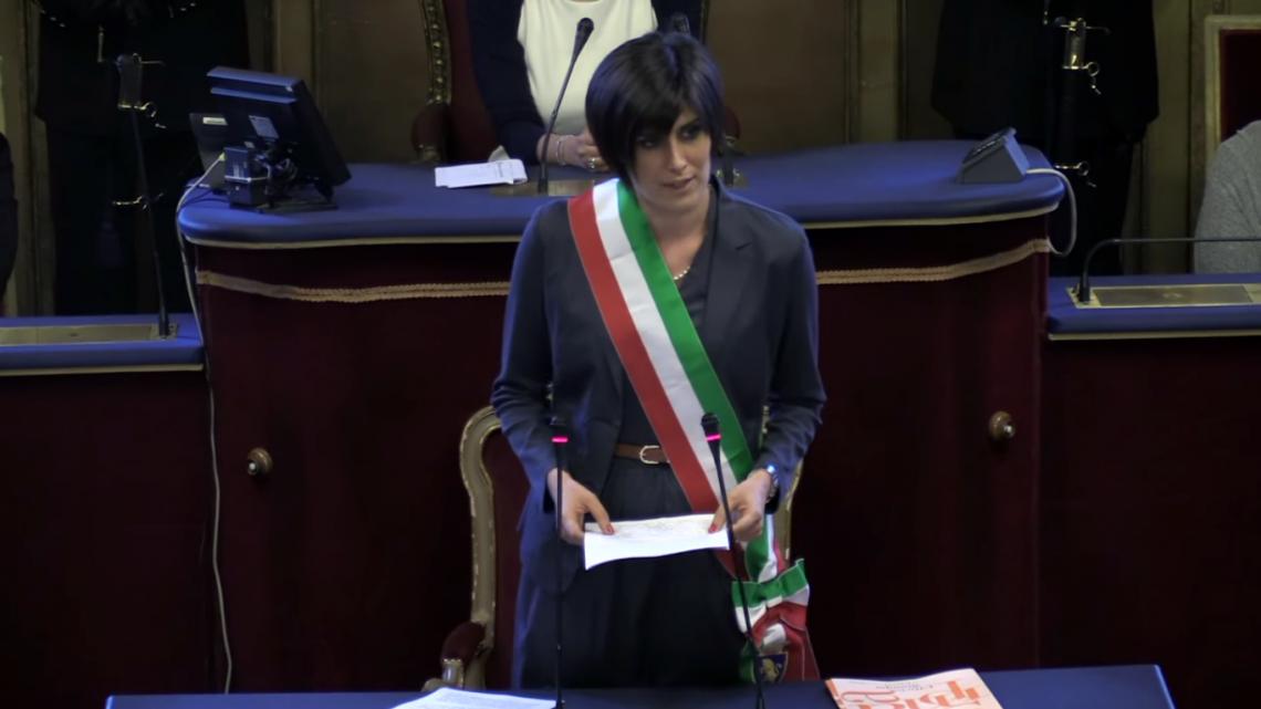 Reddito di cittadinanza, il Comune di Torino pensa ai lavori utili per i ventimila
