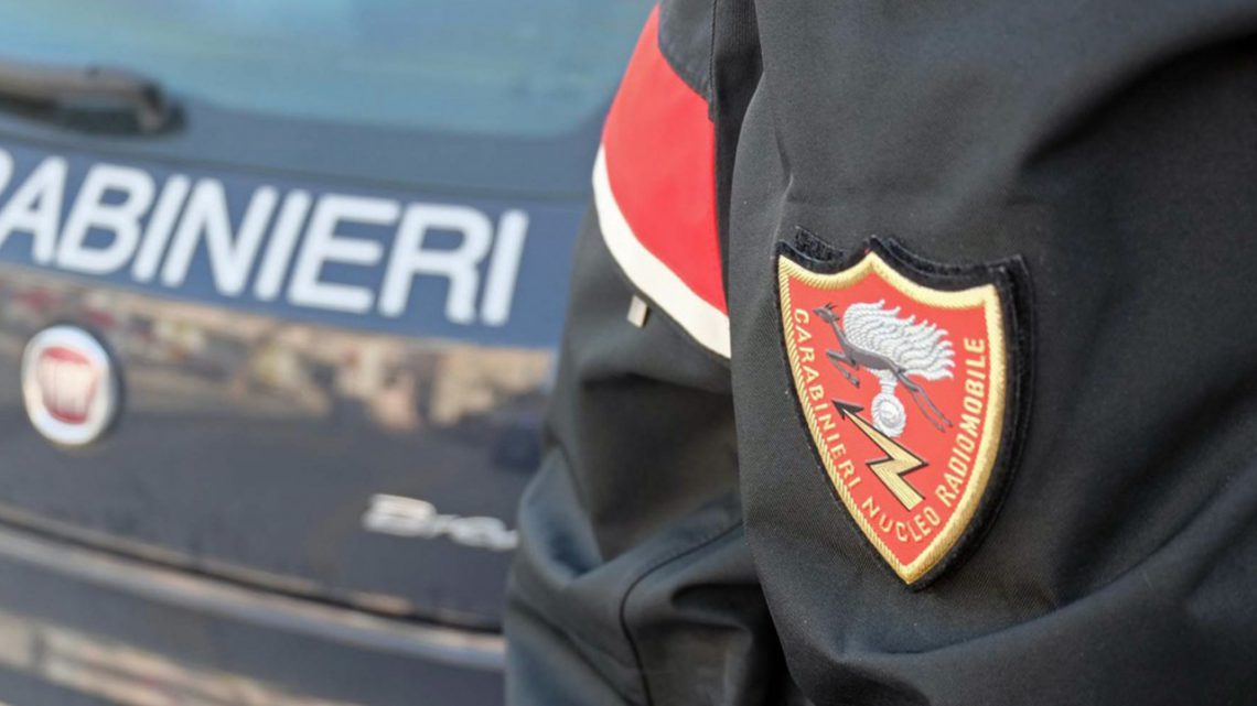 Truffe agli anziani, sgominata banda criminale con base a Napoli che operava in tutta Italia