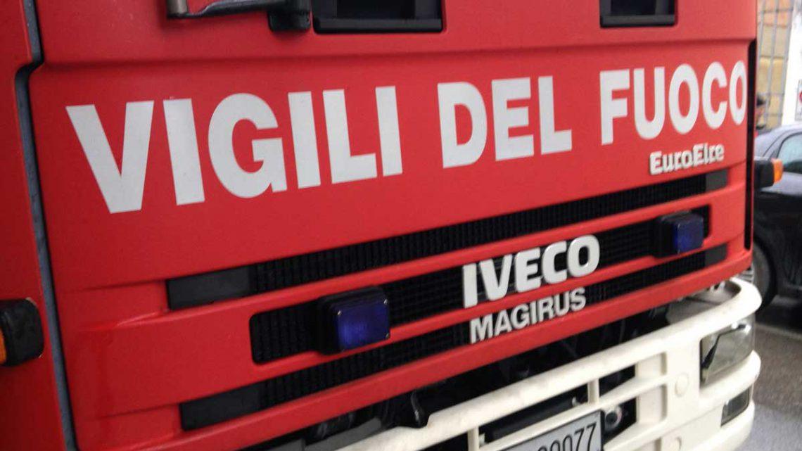 Paura ad Arezzo, sei operai intossicati in azienda. Non sono gravi